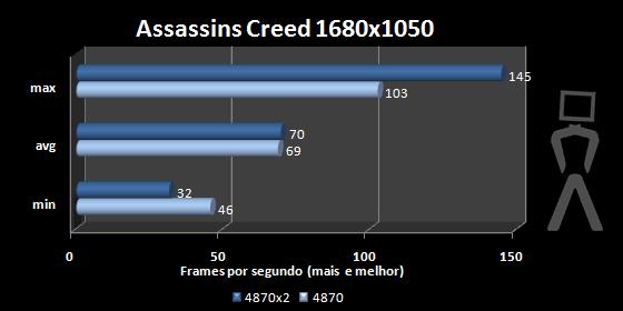 assassins2.png
