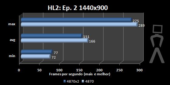 hl21.png