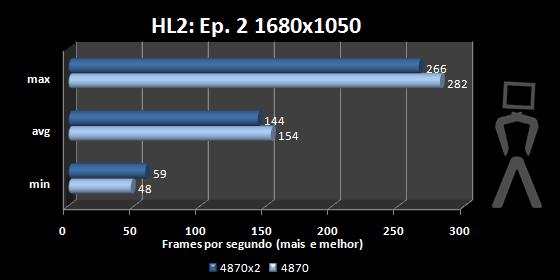 hl22.png