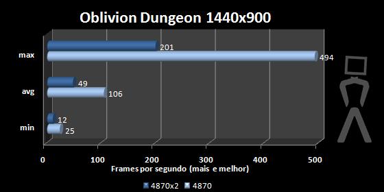 oblivion1.png