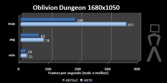 oblivion2.png