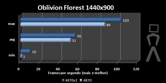 oblivion3.png