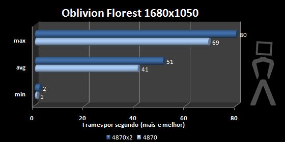 oblivion4.png