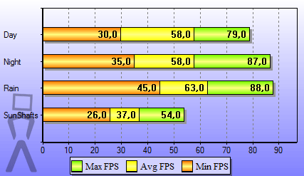 1920-medium-TS-off.PNG