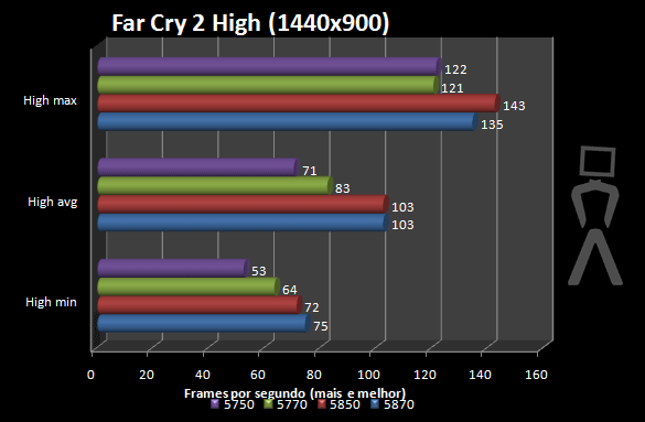 fc1.png
