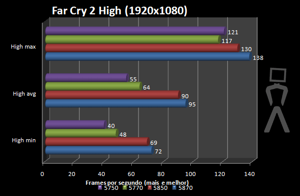 fc3.png