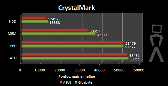 crystalmark-1.png