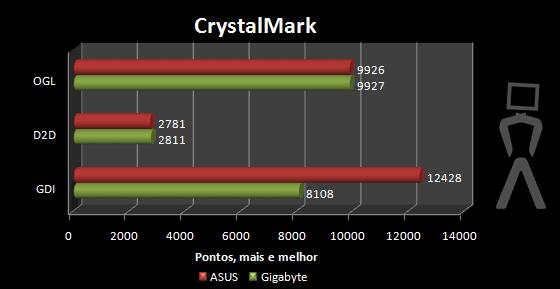 crystalmark-2.png