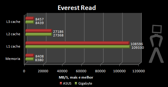 everest-read.png