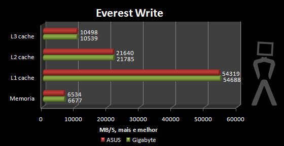 everest-write.png
