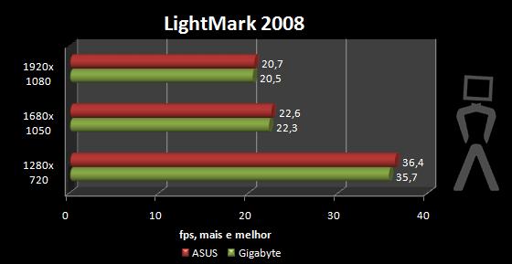 lightmark.png