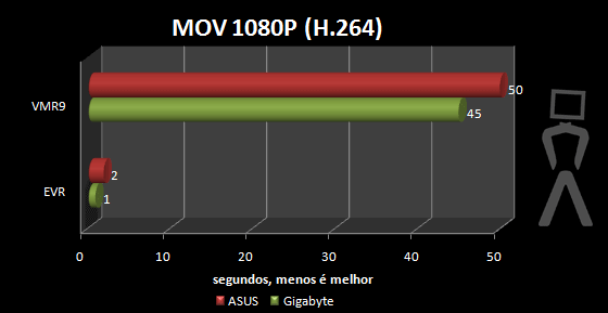 mov-1080.png