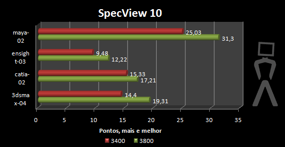 specview-1-asus.png
