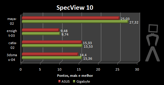 specview-1.png