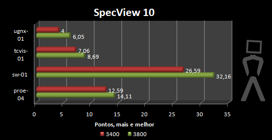 specview-2-asus.png