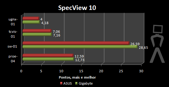 specview-2.png