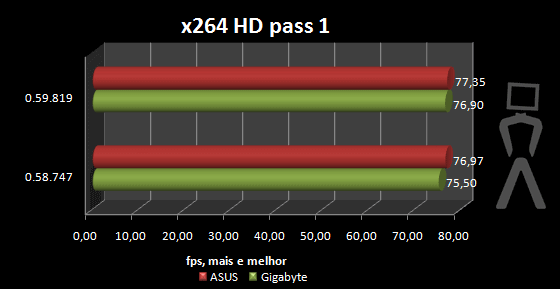 x264-1.png