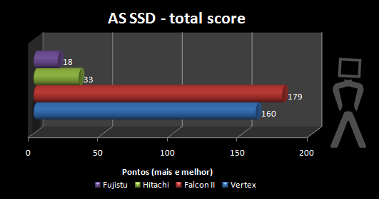 as-ssd-11.png