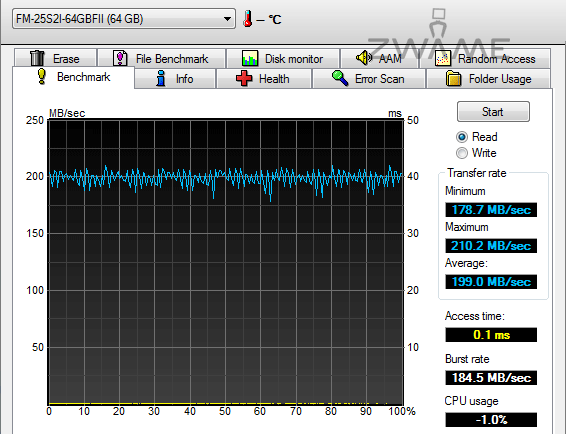 hdtune-gskill.png