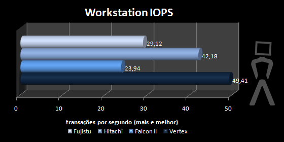 workstation1.png