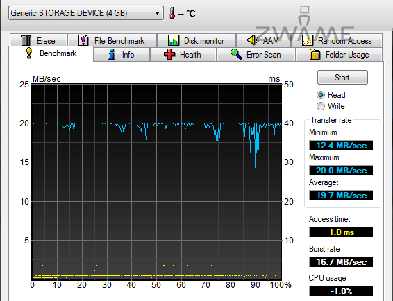 hdtune-sd.png