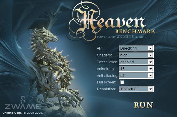 heaven-qualidade.jpg