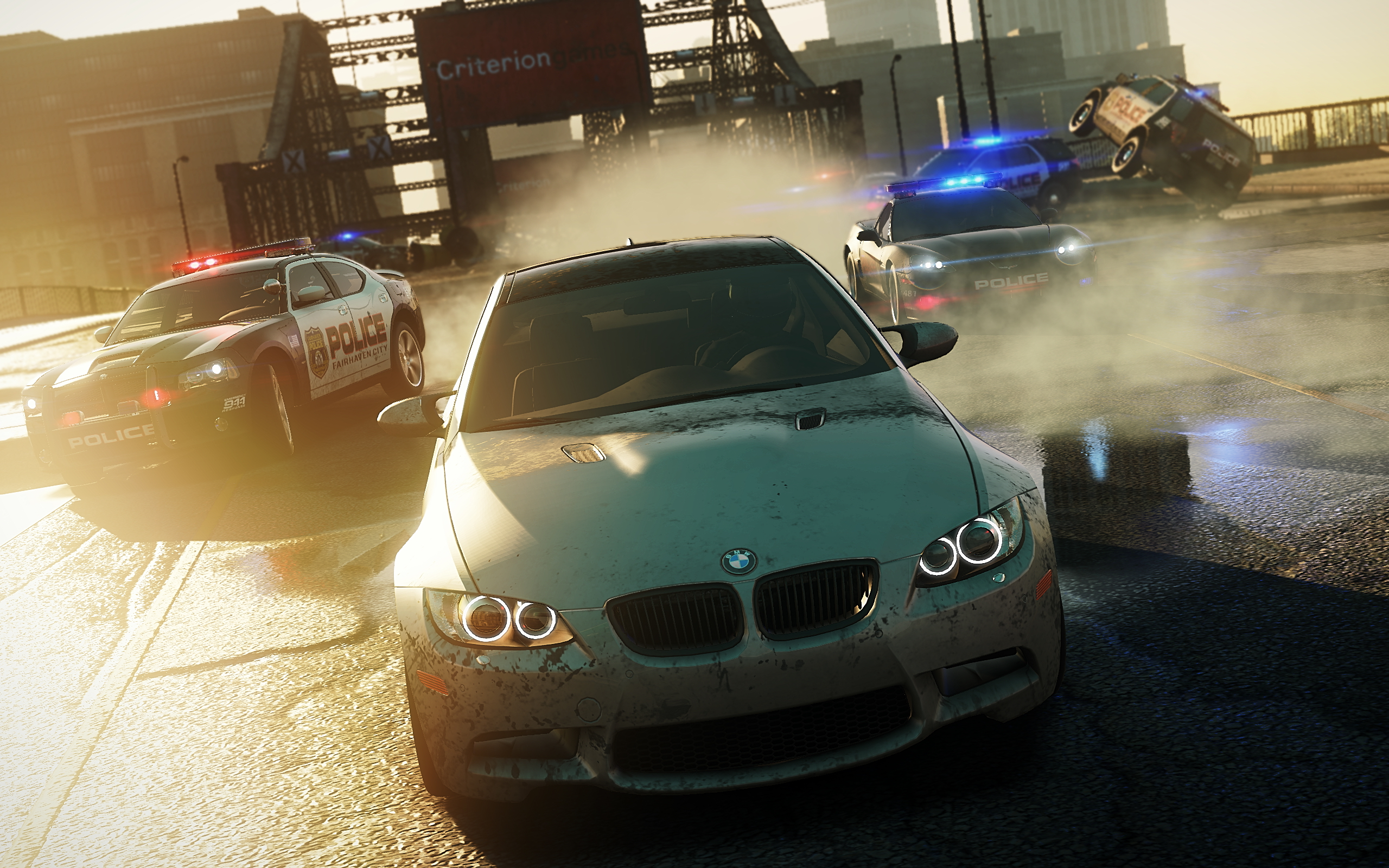 Q criterion games matt webster talks need for speed most wanted http natpo st peuqeo post arcade pinterest cars