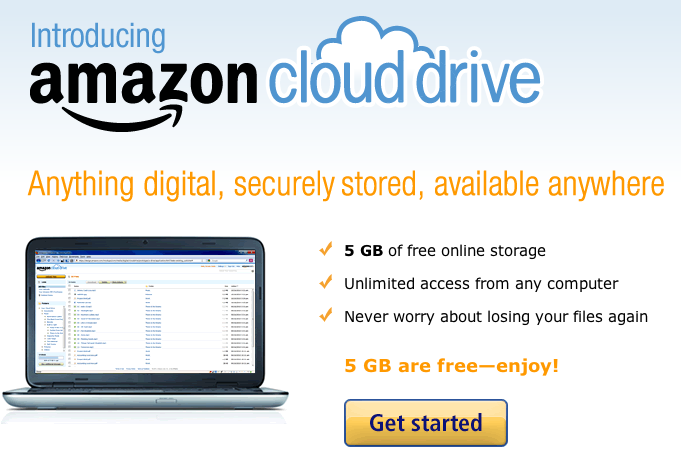 AmazonCloudDrive.png