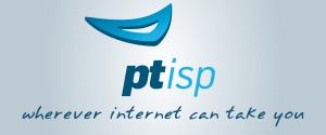 PTisp - Alojamento Web, Registo de Dominios .PT .COM .NET .INFO .EU .ORG, Servidores Dedicados, Servidores Cloud, VPS, Backups, Certificados SSL