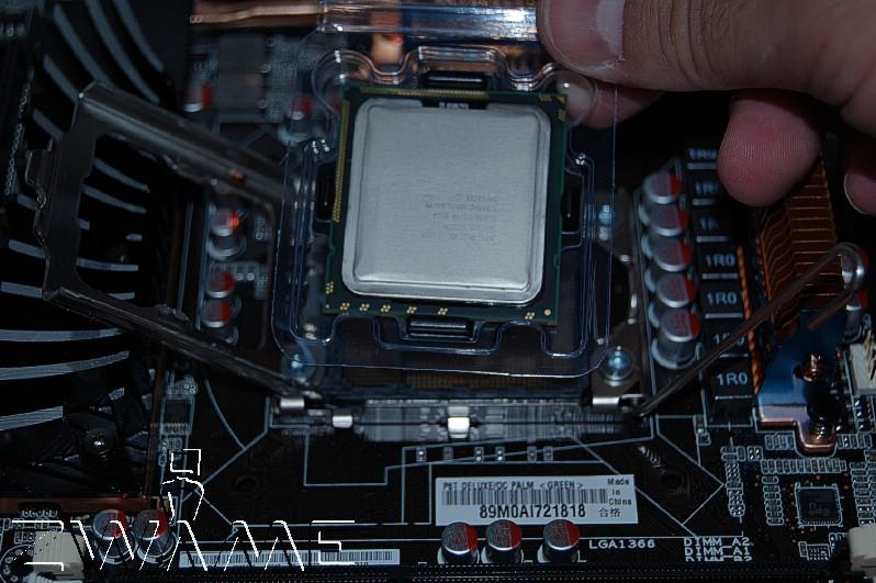 [Tutorial] Como montar um PC DSC_0070
