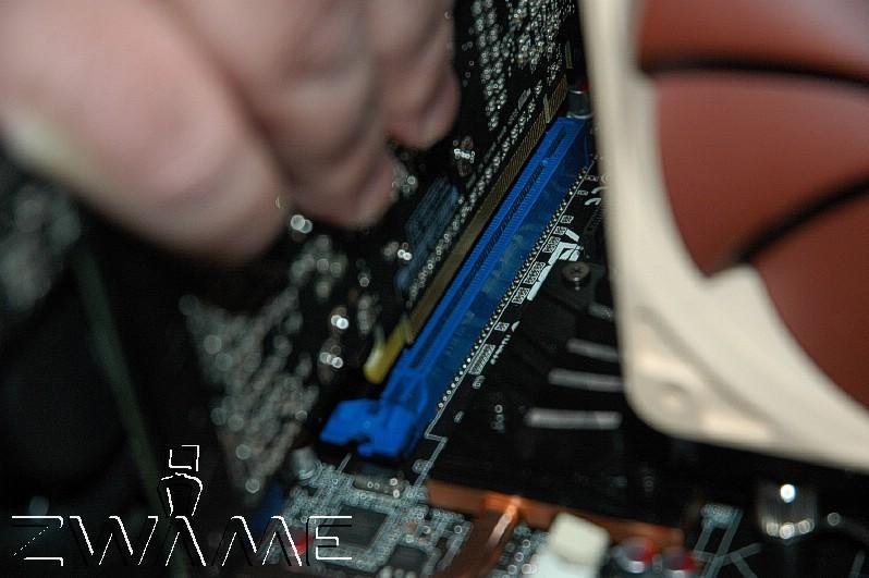 [Tutorial] Como montar um PC Graf_3