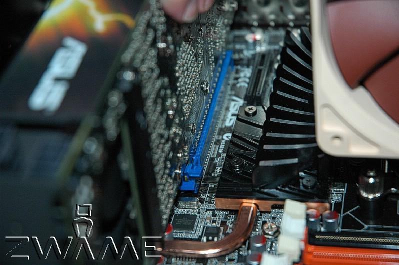 [Tutorial] Como montar um PC Graf_6
