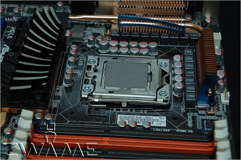 [Tutorial] Como montar um PC Imagem12