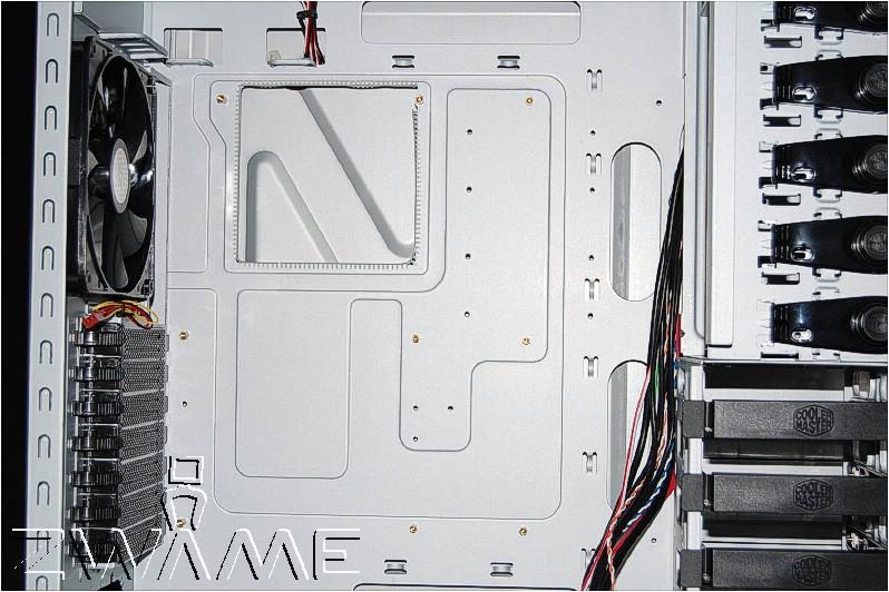 [Tutorial] Como montar um PC Imagem19