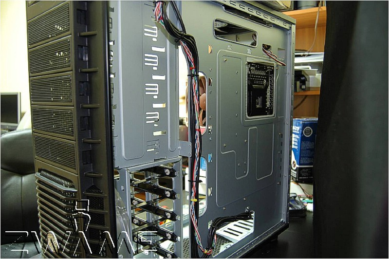 [Tutorial] Como montar um PC Imagem26