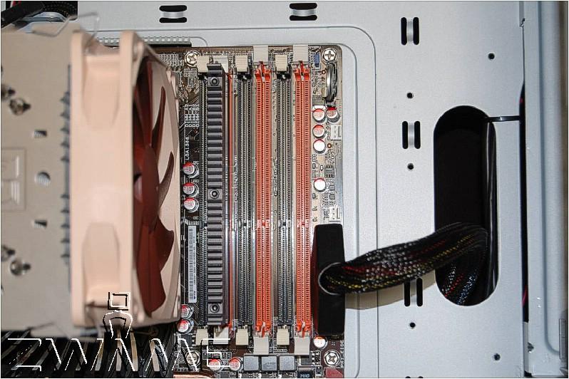 [Tutorial] Como montar um PC Imagem29