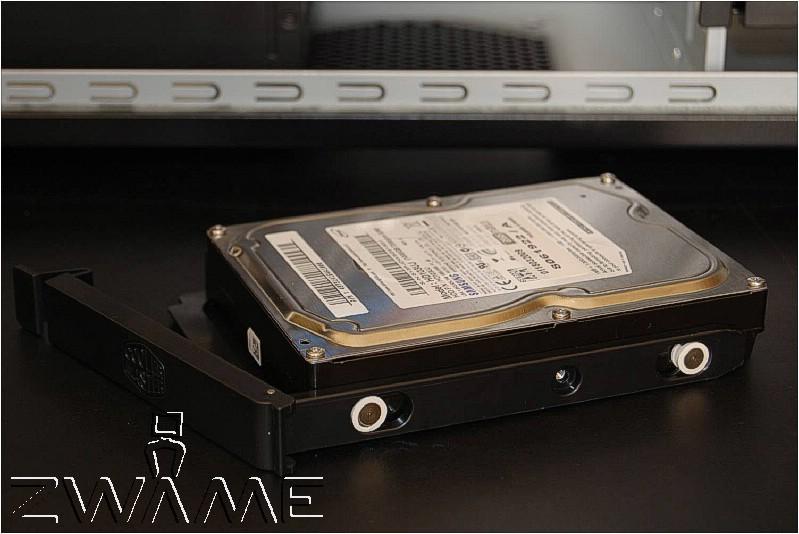 [Tutorial] Como montar um PC Imagem4