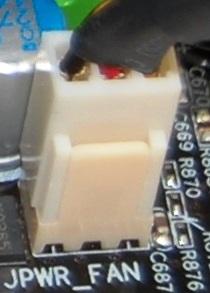 [Tutorial] Como montar um PC Vent3pinos