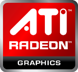 ati_Logo.png