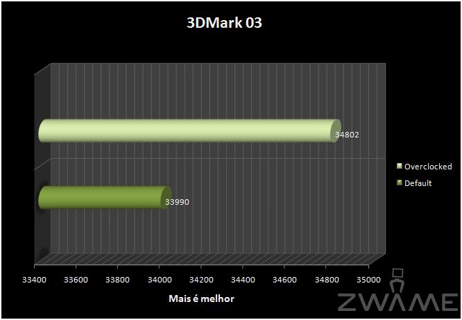 3DM03.png