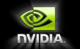nvidia-logoMini.jpg