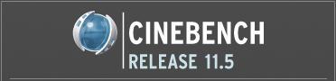 CB11.5_logo.jpg