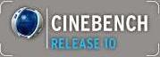 CineBench-R10logo.png