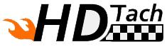 HD_Tach1.png