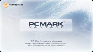 PCMVantageLogo1.png