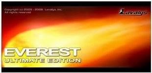 everest_ultimate_logo.jpg