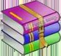 rar_logo.png