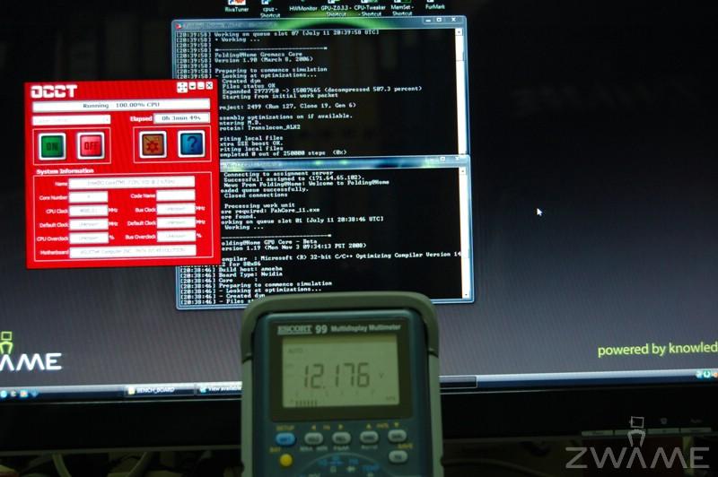 12V_load.jpg