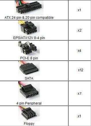 Connectors.jpg
