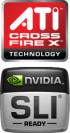 ATI-NVIDIA.jpg